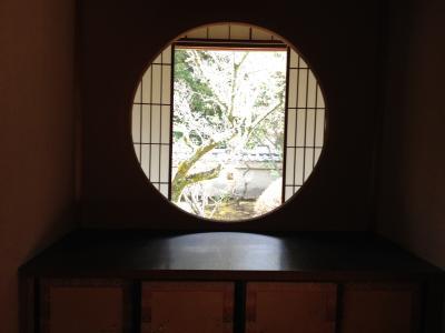 京都2泊3日のひとり旅