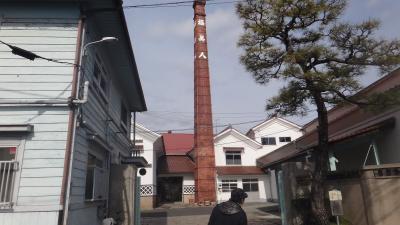 のんだくれの旅2013 ~広島西条編~