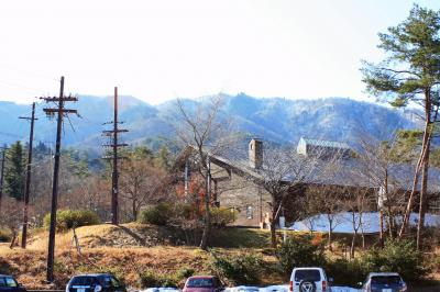 琵琶湖の北西の山   蛇谷ヶ峰 (901.7m)
