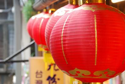 2012 台湾旅行記 Part2