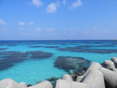 過去80回の沖縄旅行を振り返って【随時追記あり】