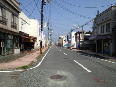 震災から2年