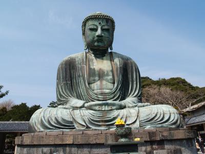 「武家の古都・鎌倉」の崩壊(世界文化遺産落選)