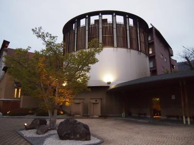 モニター当選?!界 松本で過ごす華やぎの休日   【 長野県 松本市・浅間温泉 】