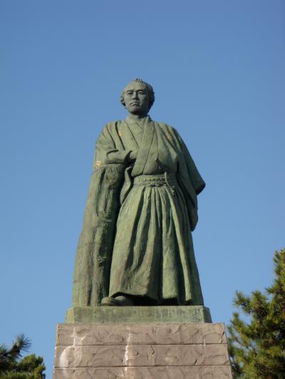 高知県 高知市の旅