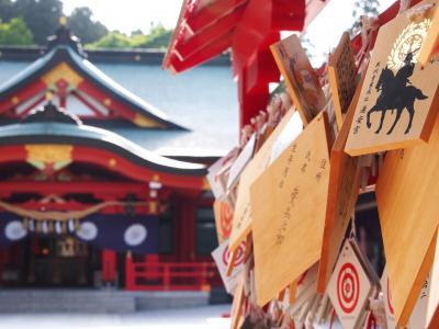 ☆官公庁界隈をぶらぶら・・・そして、杜の都を一望!の仙台城跡☆