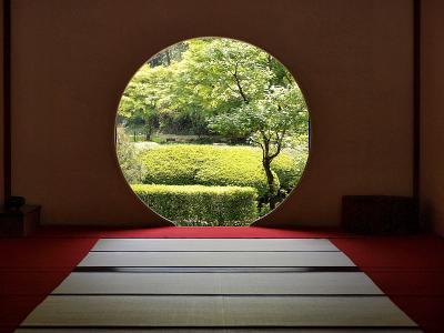 春の鎌倉であまりに渋すぎる散策デートをしよう