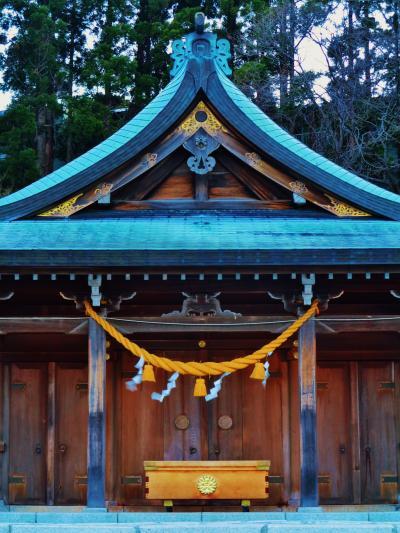 函館-5 戦没者の霊を祀る護国神社に参拝 ☆沙羅の月で海峡御膳を