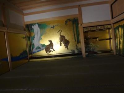 名古屋城 まるはち博覧会!!