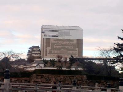青春18キップで西を廻ろう!8:姫路&倉敷