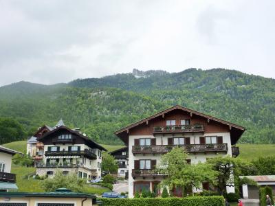 オーストリアの初夏(?)、2013(その4)