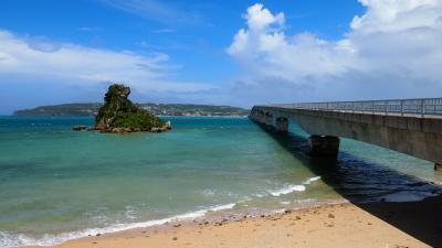 2011年09月沖縄 3日目