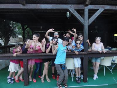 クロアチア ドブロブニク 自由行動 泳ぐ 城壁 食事 観光 カード