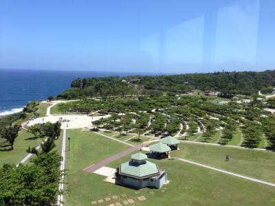 沖縄慰霊の日。沖縄戦について学ぶ