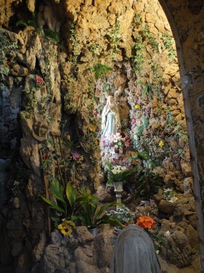 クロアチア共和国 ドブロヴニク=聖母被昇天大聖堂編
