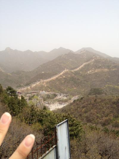 2012.4.28 北京