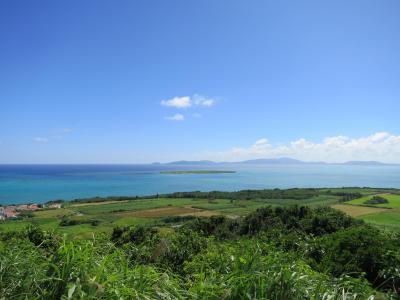 子どもと一緒に過ごす、南ぬ楽園・八重山諸島 Vol.3:レンタカーで巡るのどかな小浜島での夏のひととき