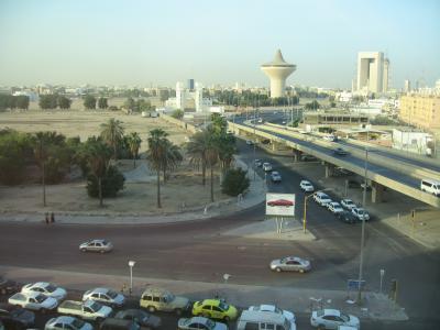 サウード家によるアラビアの王国 サウジアラビア