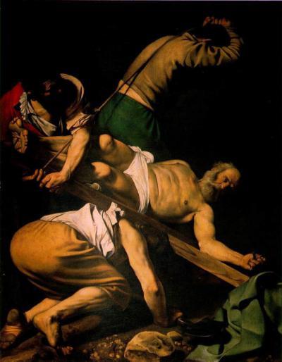第2部ヴァチカンを飾る、4人の天才を巡るローマ美術散歩30カラヴァッジョとラファエロがそれぞれ設計した礼拝堂もあるサンタ・マリア・デル・ポポロ教会