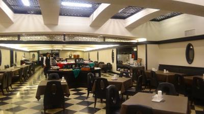 温泉の旅(20)・・・草津温泉ホテル一井滞在 後編 夕食から翌朝のチェック・アウト迄