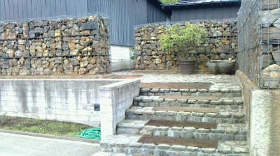 2013/08 北海道 富良野~美瑛~小樽の旅 ② 宿泊「蔵群」