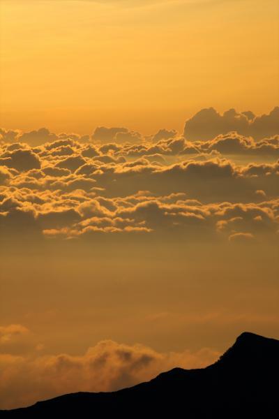 いざ天空の頂へ! 鋭峰・槍ヶ岳(3180m)に挑む(2)