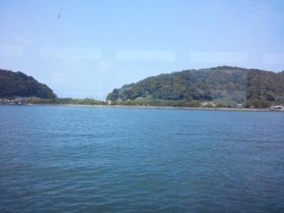 2013秋_まるっと琵琶湖