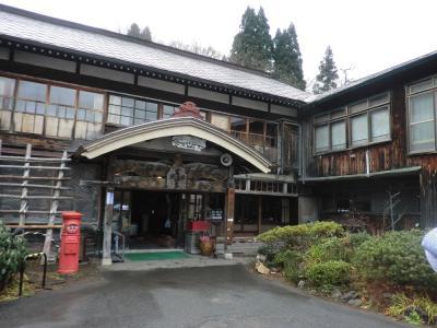 日本列島塗りつぶしの旅☆まずは青森県・・1枚の写真から♪