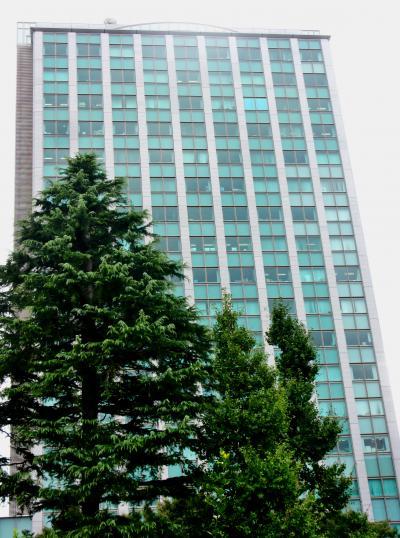 新京成Walk3/3 習志野市元庁舎・鉄道連隊跡・新津田沼駅へ ☆ハミングロードを歩く