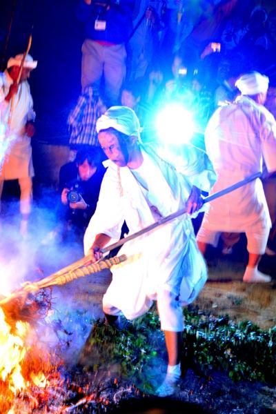 2013年ケベス祭