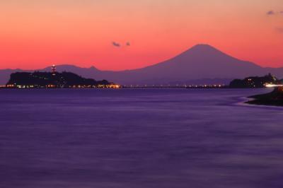 ◇◆鎌倉海岸から見る景色◆◇