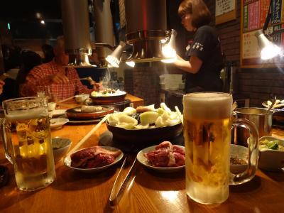 【写真のみ】1泊2泊札幌 ANAホテルパックで2.4万