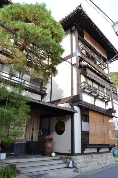 2013年松本、美ヶ原温泉まつり&松本美術館