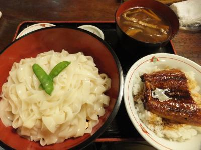 2013 静岡真夏の遠征第1弾【その4】中央本線で帰京へ