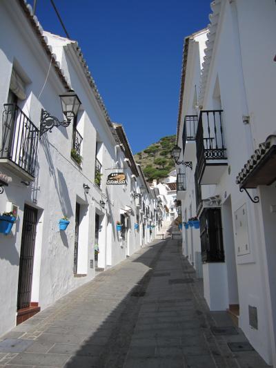 スペイン旅行その5
