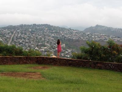 グータラ in HAWAII 2012⑤