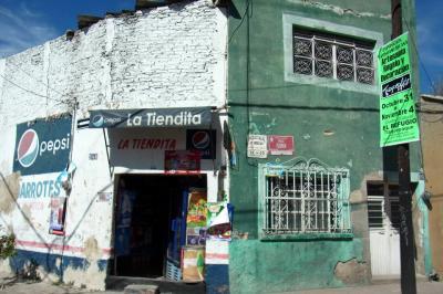 2013死者の日 :Guadalajara グアダラハラ