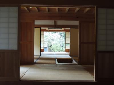 ぶらっと乃木神社 ~那須塩原の、です。そして大田原牛を食す七五三~