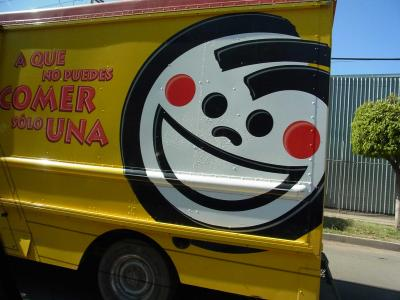 【出張、出張】またまたMexico+北米。 =Guanajuato州~Quer&eacutetaro州編=