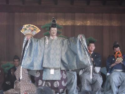 京都へ初詣・・・