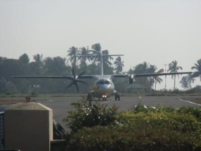 今度は西へ、ミャンマー7(ヤンゴン)