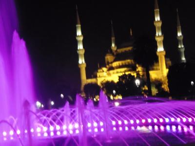 トルコ その3