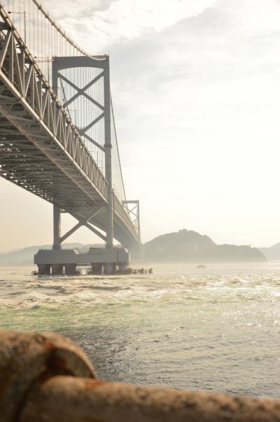 淡路島をめぐる旅 2013