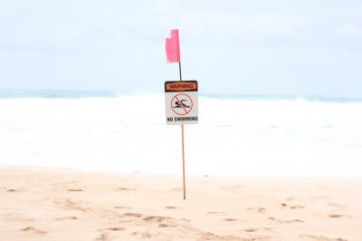 Hawaii 2013 ③