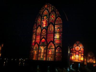 中央スイス:リギ山麓町伝統の祭り「クラウスヤーゲン」【スイス情報.com】