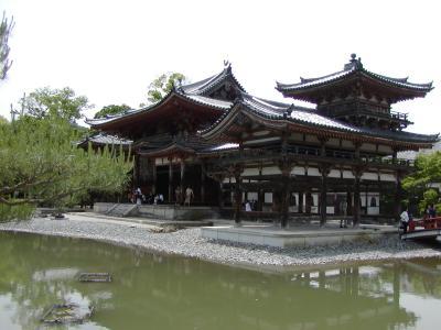 京都の世界文化遺産を訪ねて Vol.3