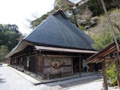 「平家伝説」が残る「椎葉」のある九州山地を中心に、「歴史ロマン」をテーマに宮崎県・熊本県を散策してきました。