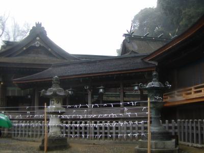 関西・山陽の観光名所を訪ねる Vol.5 金比羅宮編