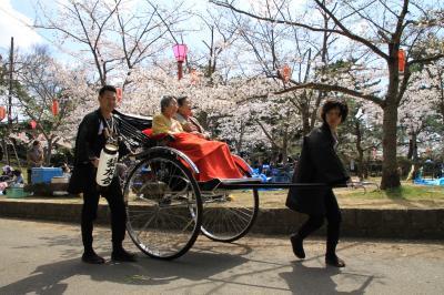 和歌山 あちらこちらへ桜撮りに出かけました