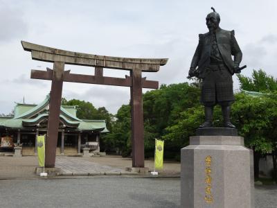 豊國神社 (大阪市)